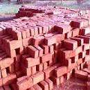 Clay Brick Mamparra Bricks